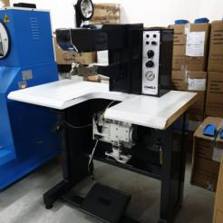 Automatic taping machine Comelz SPT4