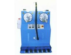 Boots ironing machine Fioretto 87BV