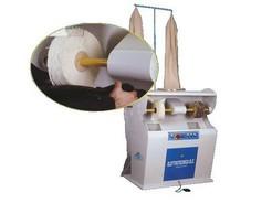 Bruscing machine BC77