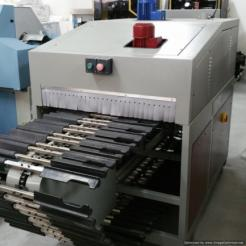 Cement drying machine BDF SCO