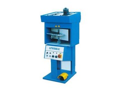 Cement drying machine BC409PS