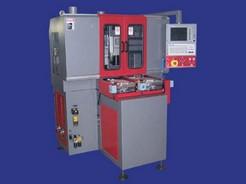 Milling machine Comas PF3