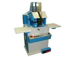 Crimping machine BC163 Sigma