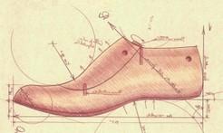 Mac Shoes - Shoe last raisers Italian products