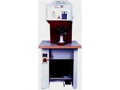 Riveting, eyeleting and nailheading machines SPS