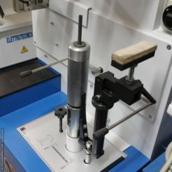 Sabal screwing machine 840 Oro
