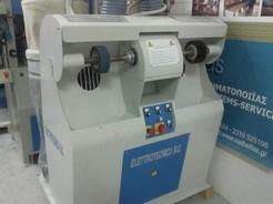 Sanding machine Elettrotecnica BC88 2007