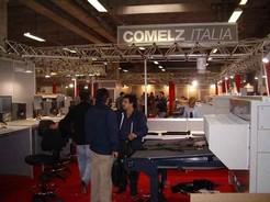 2008 Simac Bologna