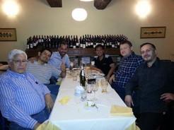 2013 Simac Bologna