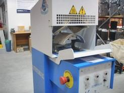 Steaming machine BC181 2007