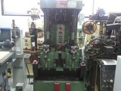 Universal sole press Tecno2 T72AB 1995 serial 885